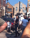 Sophia-Bush-Chicago-PD-Tournage-4.png