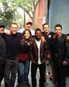 Sophia-Bush-Chicago-PD-Tournage-43.jpg