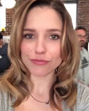 Sophia-Bush-Chicago-PD-Tournage-52.png