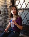 Sophia-Bush-Chicago-PD-Tournage-6.jpg