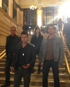 Sophia-Bush-Tournage-1x02-gare-Union-Station_Derek-Haas.png