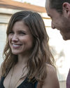 Sophia-Bush-Chicago-PD-Tournage-1x01-Stepping-Stone_001_HQ.jpg