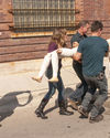 Sophia-Bush-Chicago-PD-Tournage-1x01-Stepping-Stone_003_HQ.jpg