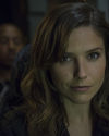 Sophia-Bush-Chicago-PD-Tournage-1x02-Wrong-side-of-the-bars_001_HQ.jpg