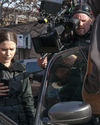 Sophia-Bush-Chicago-PD-Tournage-1x07-The-price-we-pay-01_HQ.jpg