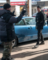 Sophia-Bush-Tournage-Chicago-PD-1x14-The-Docks-01.png