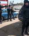 Sophia-Bush-Tournage-Chicago-PD-1x14-The-Docks-02.png