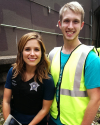 Sophia-Bush-Tournage-Chicago-PD-2x02-chris2dis.png