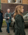 Sophia-Bush-Chicago-PD-Tournage-2x04-Chicken-Dynamite-Chainsaw_005.png