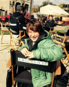 Sophia-Bush-Tournage-Chicago-PD-2x08_004.png