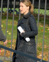 Sophia-Bush-Tournage-Chicago-PD-SVU-Crossover-09.png
