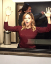 Sophia-Bush-Chicago-PD-BTS.png
