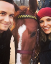 Sophia-Bush-Tournage-Chicago-PD-01.png