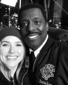 Sophia-Bush-Tournage-Chicago-PD-02.png