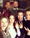 Sophia-Bush-Tournage-Chicago-PD-03.png