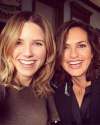 Sophia-Bush-Tournage-Chicago-PD-2x19_004.png