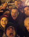 Sophia-Bush-Chicago-PD-2x20-Tournage.png