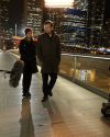 Sophia-Bush-Tournage-Chicago-PD-2x20-The-Number-Of-Rats_001.png