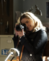 Sophia-Bush-Tournage-Chicago-PD-2x20-The-Number-Of-Rats_003.png