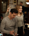Sophia-Bush-Tournage-Chicago-PD-2x20-The-Number-Of-Rats_004.png