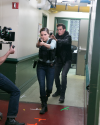 Sophia-Bush-BTS-Chicago-PD-2x22-Push-The-Pain-Away_003.png