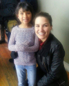 Sophia-Bush-Chicago-PD-BTS-Season2_lynchmob1414.png