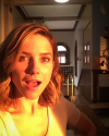 Sophia-Bush-Chicago-PD-3x01-BTS_001.png