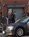Sophia-Bush-Chicago-PD-3x01-BTS_002.png