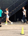 Sophia-Bush-Chicago-PD-3x01-BTS_003.png