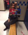 Sophia-Bush-Chicago-PD-Season-3-BTS_037.png