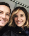 Sophia-Bush-Chicago-PD-Season-3-BTS_039.png