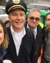Sophia-Bush-Chicago-PD-Season-3-BTS_040.png