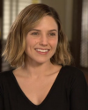 Sophia-Bush-Chicago-PD-Season-3-BTS_123.png