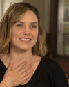 Sophia-Bush-Chicago-PD-Season-3-BTS_125.png