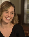 Sophia-Bush-Chicago-PD-Season-3-BTS_126.png