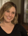 Sophia-Bush-Chicago-PD-Season-3-BTS_127.png