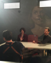 Sophia-Bush-Chicago-PD-Season-3-BTS_134.png