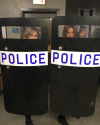 Sophia-Bush-Chicago-PD-Season-3-BTS_135.png