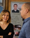 Sophia-Bush-Chicago-PD-Season-3-BTS_143.png