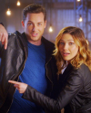 Sophia-Bush-Chicago-PD-Season-3-BTS_047.png