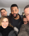 Sophia-Bush-Chicago-PD-Season-3-BTS_099.png
