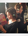 Sophia-Bush-Chicago-PD-Season-3-BTS_103.png