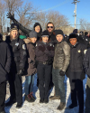 Sophia-Bush-Chicago-PD-Season-3-BTS_107.png
