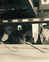 Sophia-Bush-Chicago-PD-Season-3-BTS_144.png