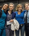 Sophia-Bush-Chicago-PD-Season-3-BTS_146.png