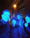 Sophia-Bush-Chicago-PD-Season-3-BTS_163.png