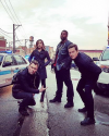 Sophia-Bush-Chicago-PD-Season-3-BTS_164.png