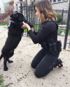 Sophia-Bush-Chicago-PD-Season-3-BTS_179.png