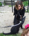 Sophia-Bush-Chicago-PD-Season-3-BTS_180.png