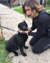 Sophia-Bush-Chicago-PD-Season-3-BTS_181.png